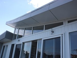 Boat-Harbour-Residence-canopy