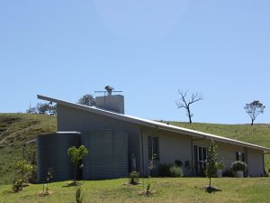 Glendonbrook-Residence-exterior