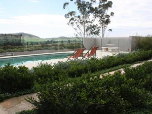 Gosforth-Residence-Pool